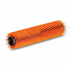 Karcher BR40/10 Orange Tile Brush